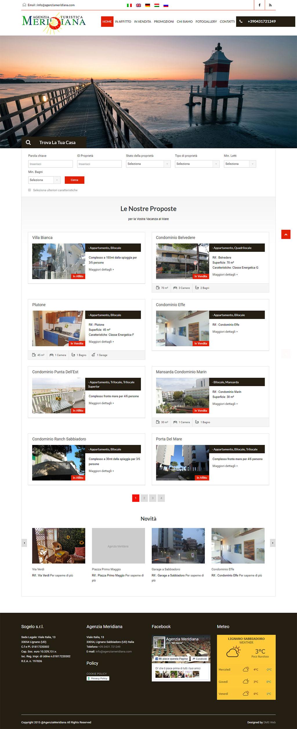 Meridiana-Agenzia-sito-web